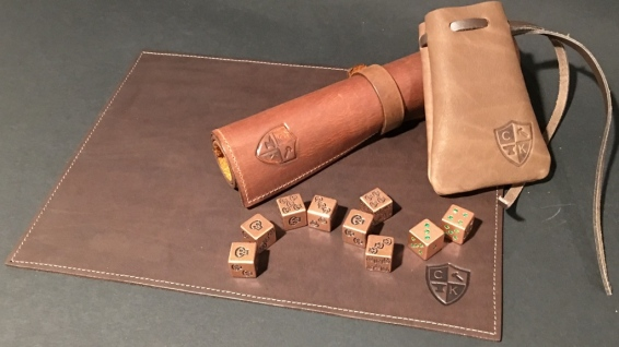 old-world-leather-mats