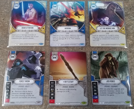 rey-destiny-cards-2