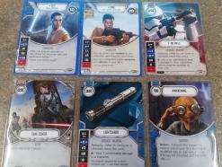 rey-destiny-cards