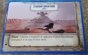 star-wars-destiny-battlefield-card-rey