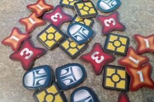 star-wars-destiny-tokens