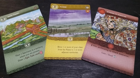 inis-action-cards