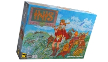 inis-featured
