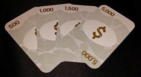 smart-money-maker-3
