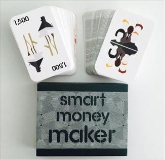 smart-money-maker