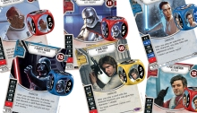 star-wars-destiny-characters-featured