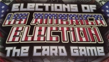elections-featured