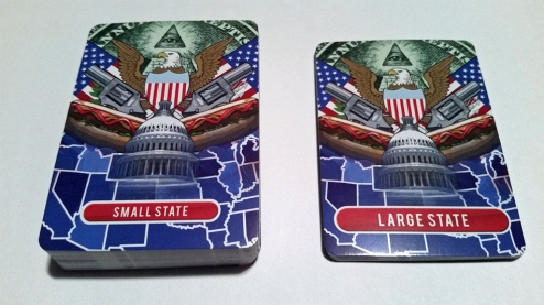 elections-state-cards