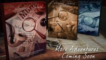sherlock-holmes-consulting-detective