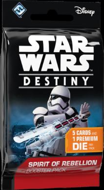 stars-wars-destiny-spirit-of-rebellion-booster-pack