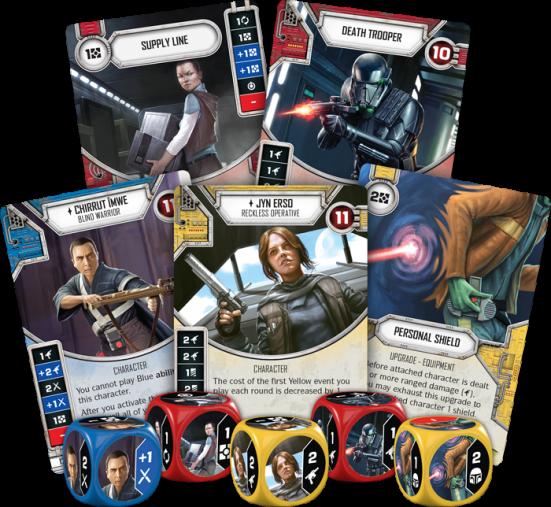 stars-wars-destiny-spirit-of-rebellion-cards