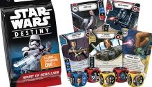 stars-wars-destiny-spirit-of-rebellion-featured