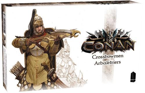 conan-crossbowmen