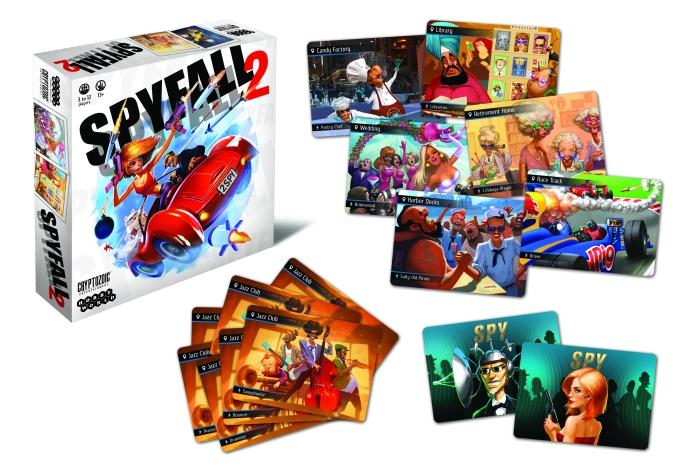 spyfall-2